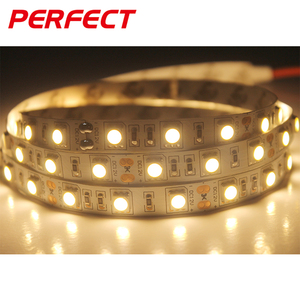 ECO LED Strip SMD5050 20-22 lm 14.4 W/M light strip low price led strip light
