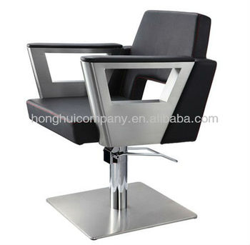 Wholesale Barber Chair For Beauty Salon Styling Stool Hight Quality with Compete Price