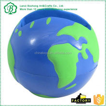 Latest Arrival different types sport stress ball from manufacturer