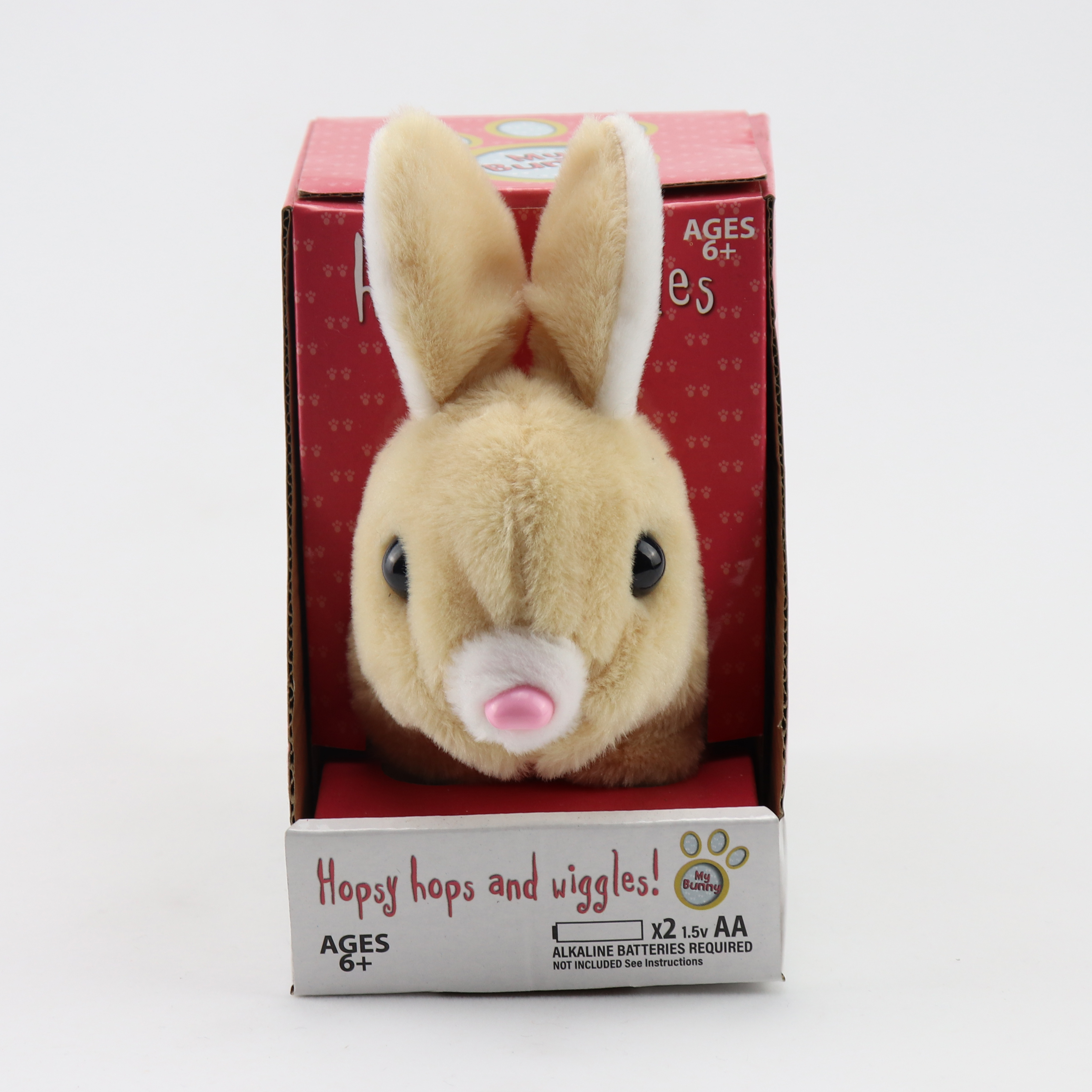 Long Ear Rabbit Plush Toy Long Ear Rabbit Plush Toy Suppliers And