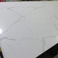 KKR engineered quartz stone culture marble looks like