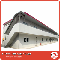 plans house house, design for two story house plans, modular T type house plans designs