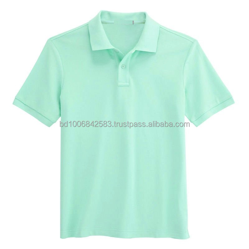 Polo Shirts For Men , High Quality Polo Shirt, Pique Polo Shirt
