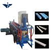 /product-detail/sizechangeable-u-c-stud-and-track-roll-forming-machine-60690201909.html
