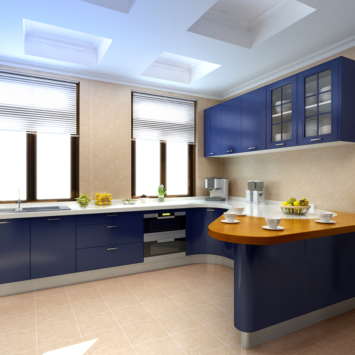 Wholesale Lacquer Kitchen Cabinet Mdf Kitchen Cabinet Kitchen Almirah Designs Buy Kitchen