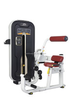 Best Selling/ High-End Commercial Gym Equipment/ Fitness Machine MBH MZM-010 Abdominal Machine