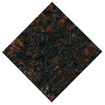 Cheap Price Tan Brown Granite Floor tiles. Manufacture Polish Granite Tiles Cut To Size-