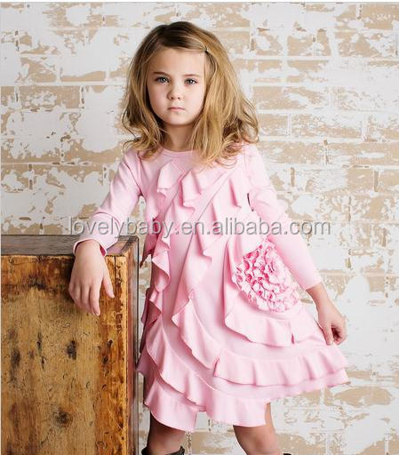 2016 children frocks designs victorian dress girls dress names with pictures