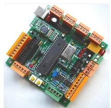 4-Axis-USB-CNC-Controller-Interface-Board-CNCUSB-MK1-USBCNC-2-1-Substitute-MACH3.jpg_220x220.jpg