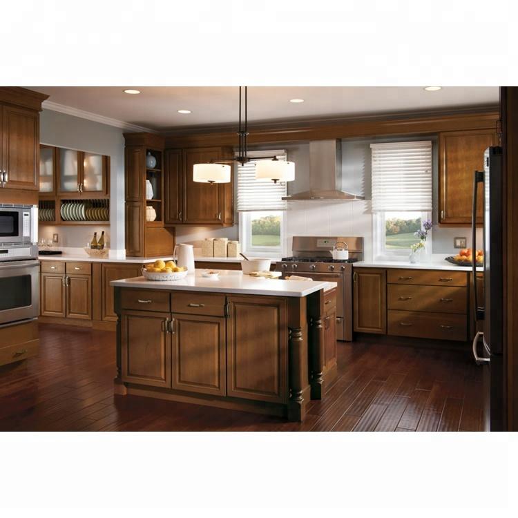 Pvc Wrap Dark Brown Mini Kitchen Cabinet Buy Mini Kitchen Cabinet Pvc Wrap Mini Kitchen Cabinet Dark Brown Mini Kitchen Cabinet Product On