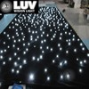 LUV-LHC New design wedding backdrop wedding drape