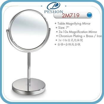 Bathroom Mirror X 20 promotional bathroom mirror magnifying mirror x20 - buy magnifying