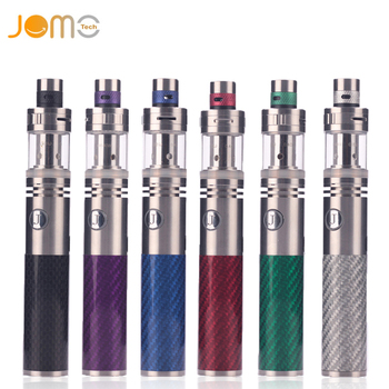 wholesale china Electronic cigarettes with huge vapor royal 100w pen kit smoking pipes vaporizer pen online shopping uk