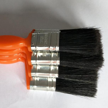 Filament Brush Material And Painting Function Paint Brush Set - Buy Paint  Brush,Paint Brush Set,Filament Brush Material Paint Brush Product on