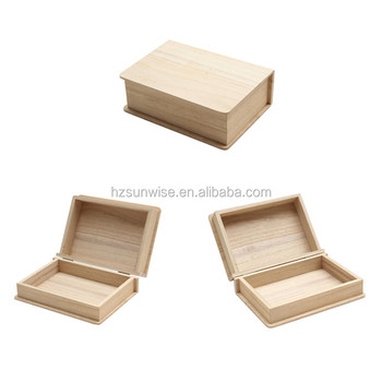 Unfinished Wood Small Square Jewelry Storage Packing Gift Boxes Wholesale Buy Unfinished Wood Jewelry Boxes Wholesale Unfinished Wood Jewelry Gift