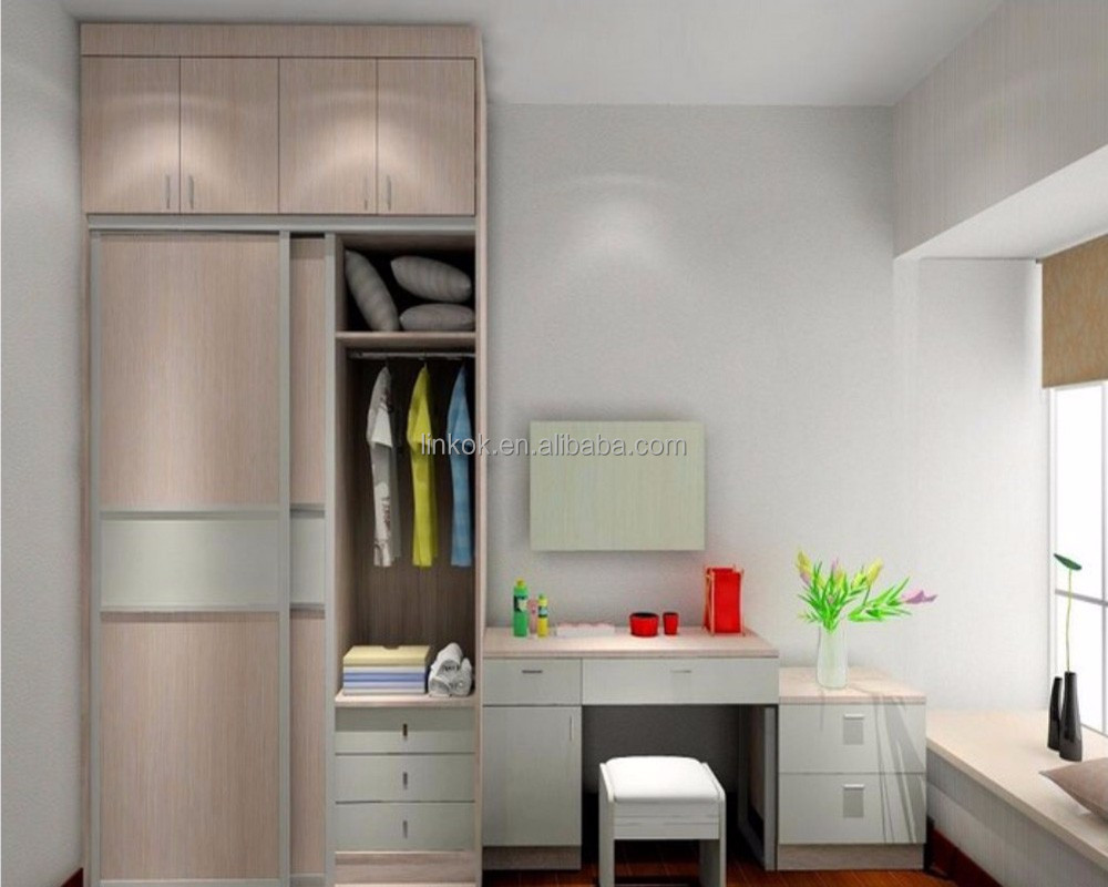 unique bedroom wardrobe design unique bedroom wardrobe design suppliers and manufacturers at alibabacom