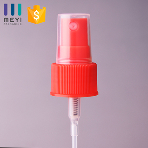 24/410 Plastic fine mist sprayer for bottle, mist sprayers for sale