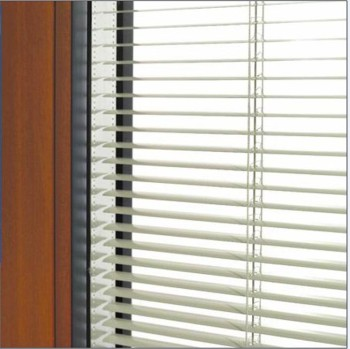 High quality Aluminium Venetian Blinds For Windows
