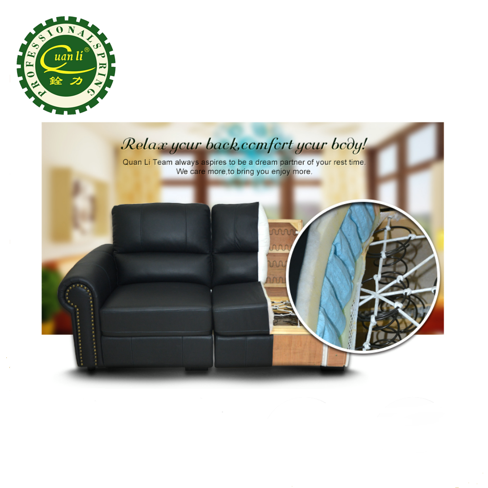 Awe Inspiring Pocket Spring Sofa Singapore Buy Pocket Spring Sofa Singapore Sofa Pocket Organizer Spring Hinge For Sofa Bed Product On Alibaba Com Unemploymentrelief Wooden Chair Designs For Living Room Unemploymentrelieforg