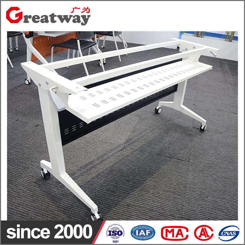 Finden Sie Hohe Qualität Eisenrahmen Tisch Hersteller und ...
