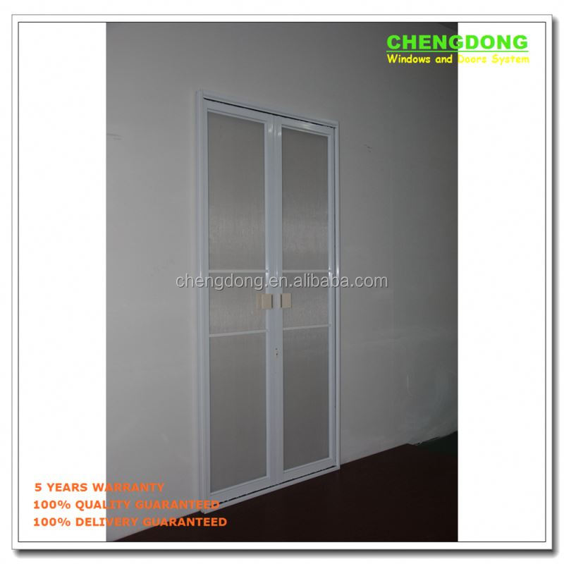 Low price King Kong screen mesh/Stainless steel security window wire mesh
