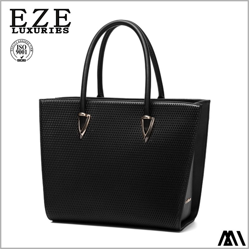 elegance handbags online shopping fashion exclusive fine leather handbags
