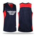 Custom LOGO Cheap Basketball Man Jersey Shirt Shorts Set Fitness College Boy Basketball Shirts Quick Dry