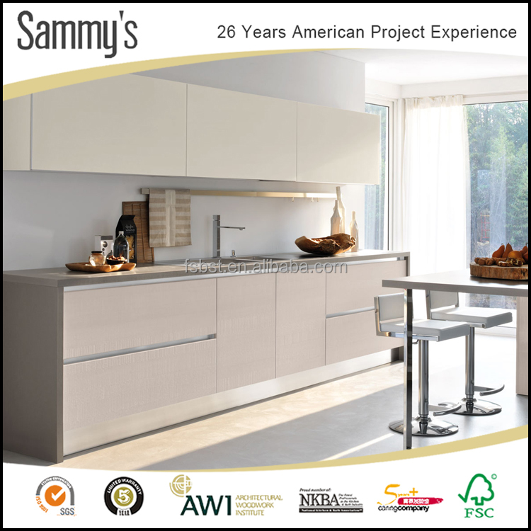 Moderne kleine keuken ontwerp kast keukens ontwerpen voor kleine ruimte keuken kasten product id - Moderne kleine keuken ...