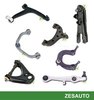 Auto Chassis And Steering Parts