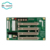 IEI HPE-4S1-R41 PCI/PCI Express industrial backplane with 3 PCI Slots