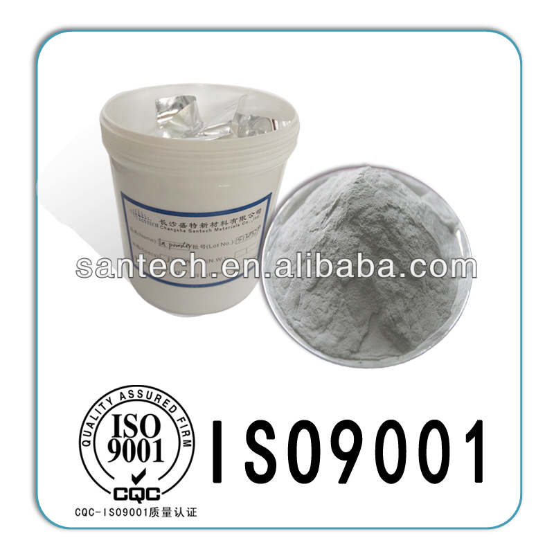 -60 MESH Indium Powder 99.999%
