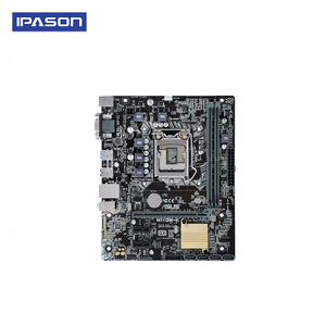 Graphic Card For G31 Motherboard, Graphic Card For G31