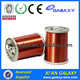Electrical Motor Coil Winding Machine/Copper Wire/Copper Enameled Wire
