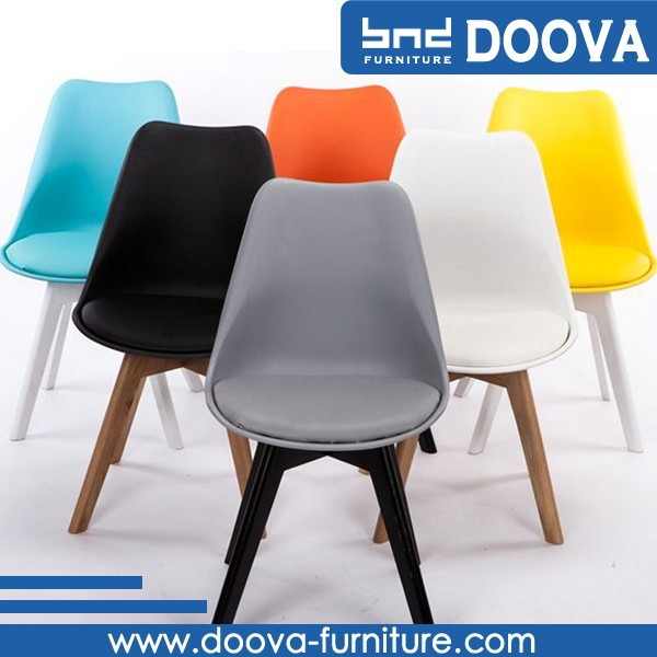 2015 new style moderne int rieure et ext rieure moderne for Chaise en tissu colore
