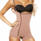Hot selling! High quality slim body shaper for women