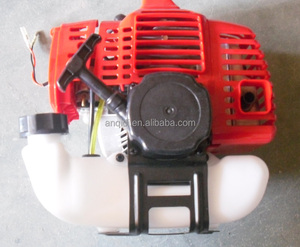 2HP gasoline engine 1E40F-D