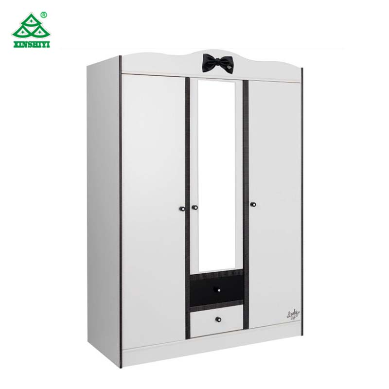 Wooden Sliding Door Wardrobe Armoire Wholesale, Wardrobe Armoire Suppliers    Alibaba