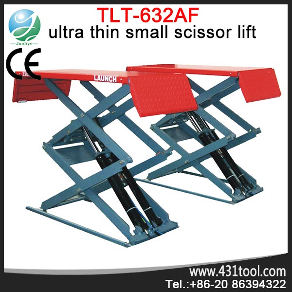 Stable Scissor Lift, Stable Scissor Lift Suppliers and Manufacturers ...