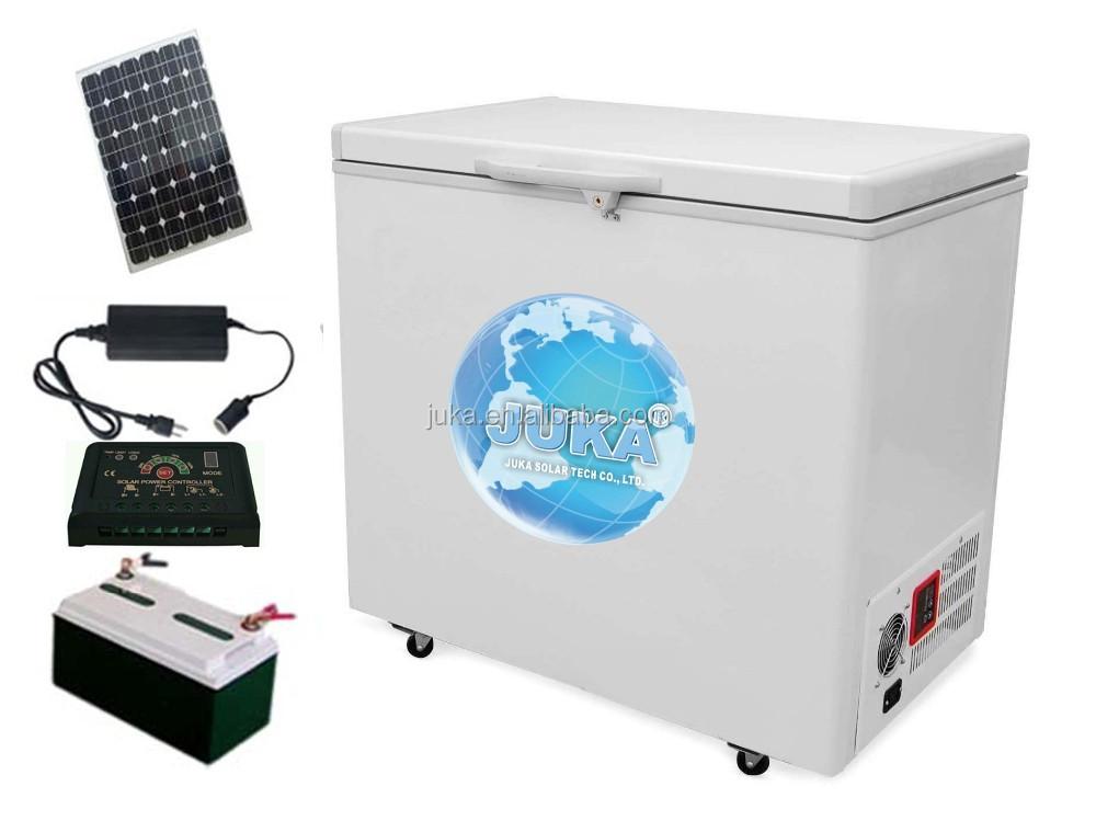 grossiste prix compresseur frigo acheter les meilleurs prix compresseur frigo lots de la chine. Black Bedroom Furniture Sets. Home Design Ideas