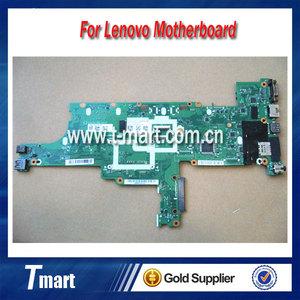 Lenovo T440 Cpu Fan
