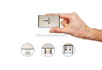 16 gb-64 gb capacity USB2.0 type Flash Drives otg for iphone 5/6/plus Samsung tablet