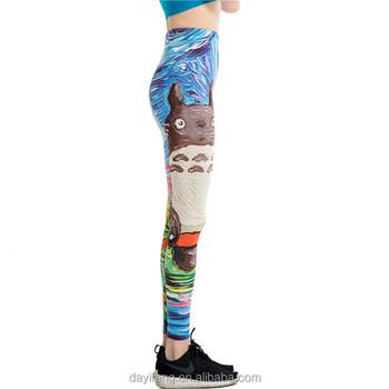 66226d7a960b3e Indian girls legging girl sexy image women shiny spandex leggings pics ass  legging baby