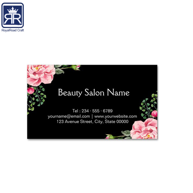 Special cut business cards source quality special cut business cards 2016 die cutting special shape business card printing reheart Gallery