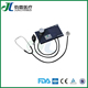JL-A07 Best-selling And New Accoson Sphygmomanometer Provided By Chinese Supplier