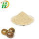 Kosher certificated 100% Nature Sweetener Luo Han Guo Mogrosides/Pure Luo Han Guo Extract