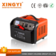 FLASH-10 Hot sale new used portable auto 12/24 volt li ion rechargeable marine car battery charger