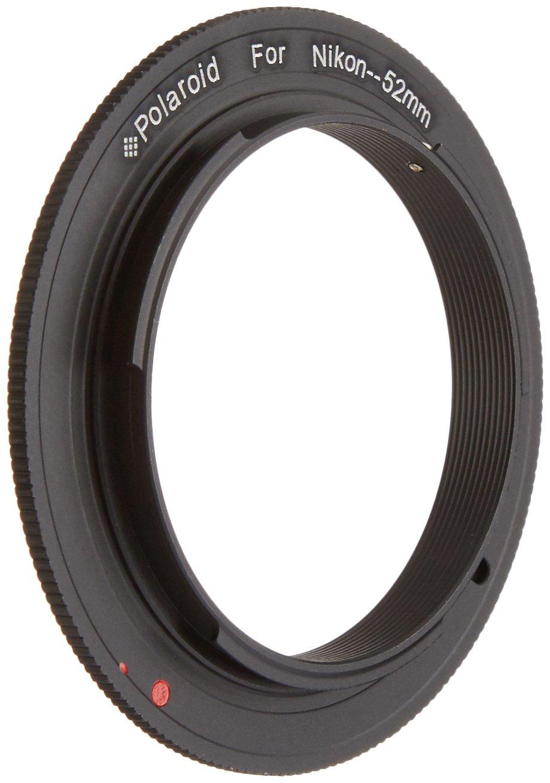 D3000 D60 For The Nikon D40 D3 D3100 D70 D800E D800 D5100 Polaroid Optics 4 Piece Close Up Filter Set +1, +2, +4, +10 D90 D7100 D700 D80 D7000 D5300 Digital D3200 D100 D4 D5200 D3S D610 D300 D200 D50 D600 D4s D40x D5000 D3300