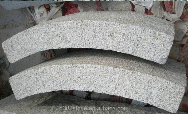 importers of marble and granite,nature granite slab and tiles,NenJiang Topstone.