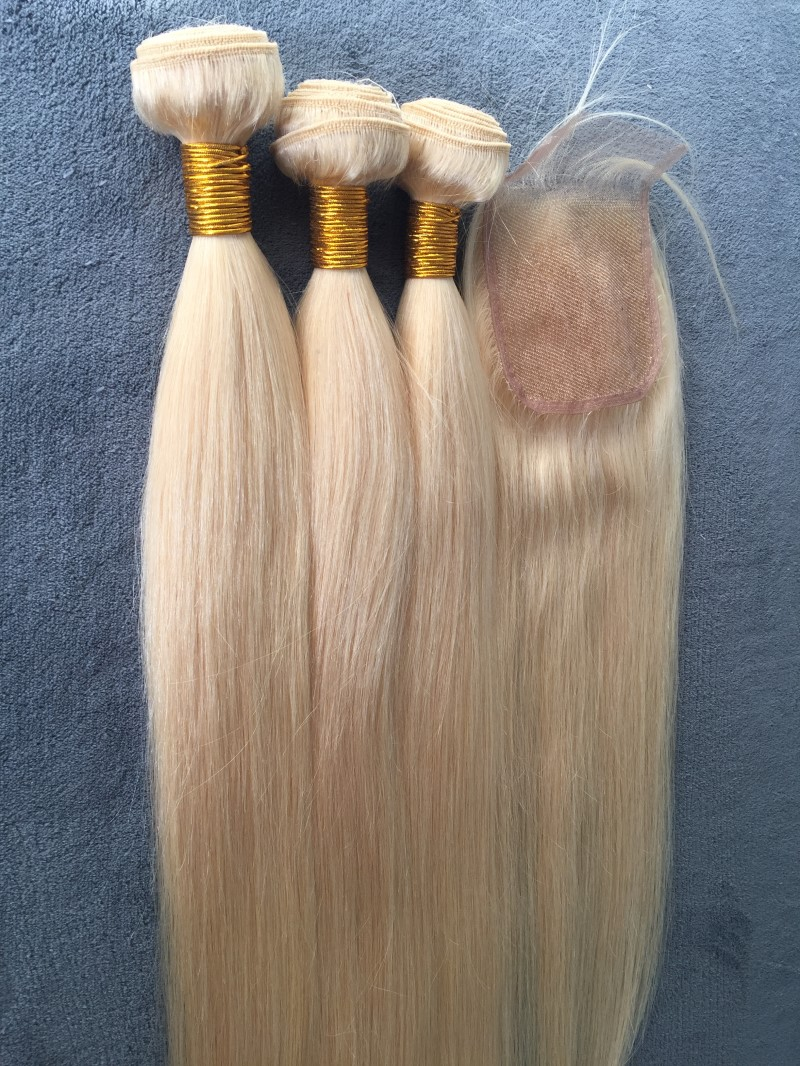 Desnuda con mucho pelo images 170