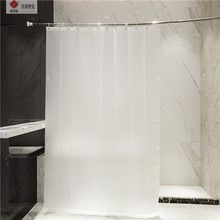 Translucent Shower Curtain Suppliers And Manufacturers At Alibaba